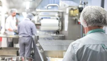 Top 10 Benefits of Training Food Handlers on Food Hygiene Practices