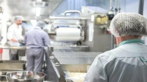 Reasons to do Food Safety Training