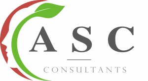 ASC Consultants Training Hub